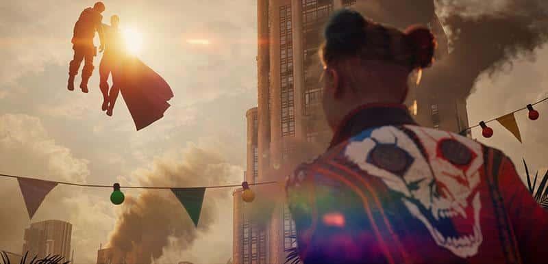 Suicide Squad Kill The Justice League Trailer 2020 Spiel Warner Bros. Game kaufen Shop News Kritik