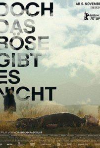 DOCH DAS BÖSE GIBT ES NICHT 2020 Kino Film Kaufen Shop News Trailer Kritik
