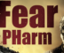 Fear Pharm 2020 2021 Film Trailer Kaufen Kino News Kritik