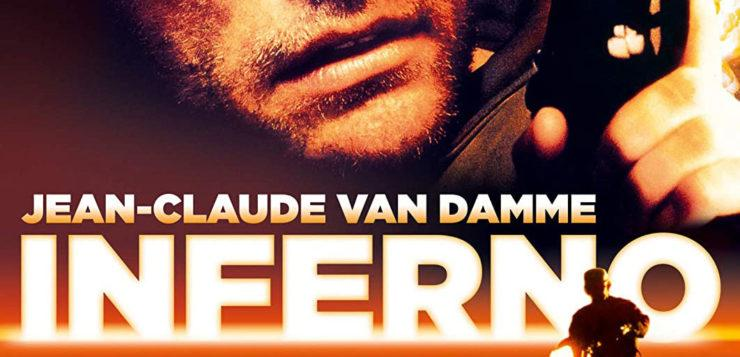 Inferno 1999 Film Kaufen Blu-ray DVD Shop News Kritik Trailer