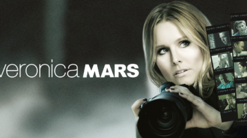 Veronica Mars Season 4 2019 Serie Kaufen Shop News Trailer Kritik