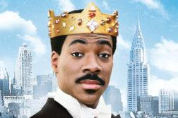 Der Prinz aus Zamunda 2 2020 Amazon Prime Video Streaming Kaufen Shop News Trailer Kritik