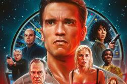 Total Recall 4K UHD Blu-ray Review shop kaufen Artikelbild