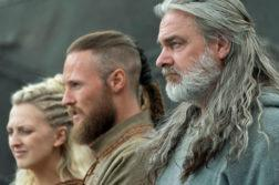 Vikings Staffel 6 2 Review Streaming shop kaufen Artikelbild