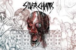 Silver Chains PS4 Review Artikelbild shop kaufen