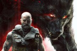 Werewolf: The Apocalypse - Earthblood PS4 Review Spiel Game Trailer shop kaufen Artikelbild