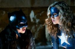 Stargirl Staffel 1 Serie 2021 Streaming Review Artikelbild