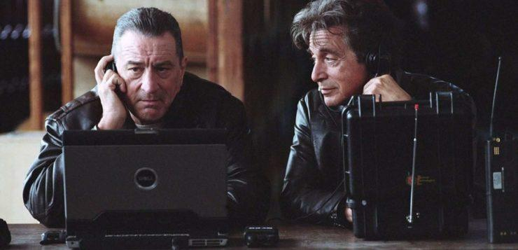 kurzer prozess righteous kill film 2008