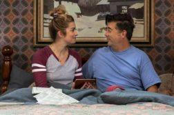 Kevin can F*** himself: Staffel 1 Serie 2021 Streaming Review Artikelbild
